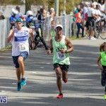 Half Marathon Derby Bermuda Day, May 24 2019-8281