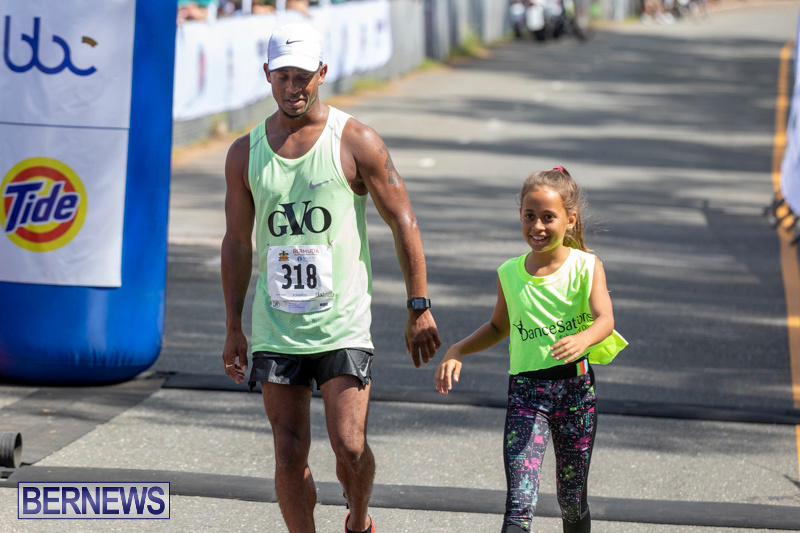 Half-Marathon-Derby-Bermuda-Day-May-24-2019-8292