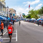 Half Marathon Derby Bermuda Day, May 24 2019 JS (1)