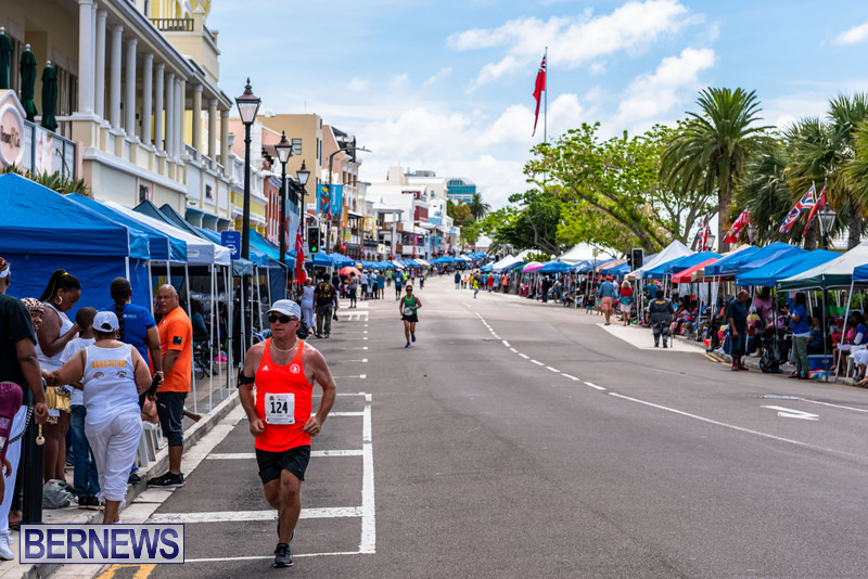 Half-Marathon-Derby-Bermuda-Day-May-24-2019-JS-1