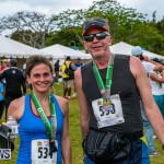 Half Marathon Derby Bermuda Day, May 24 2019 JS (2)