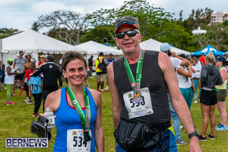 Half-Marathon-Derby-Bermuda-Day-May-24-2019-JS-2