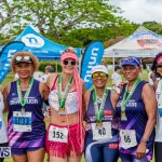 Half Marathon Derby Bermuda Day, May 24 2019 JS (4)