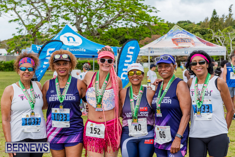Half-Marathon-Derby-Bermuda-Day-May-24-2019-JS-4