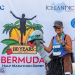 Half Marathon Derby Bermuda Day, May 24 2019 JS (6)