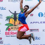Half Marathon Derby Bermuda Day, May 24 2019 JS (8)