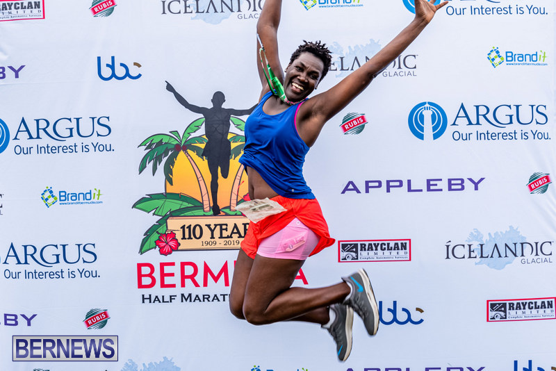 Half-Marathon-Derby-Bermuda-Day-May-24-2019-JS-8