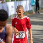 Heritage Day Junior Classic Bermuda, May 24 2019-7764