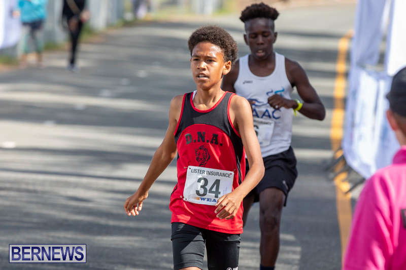 Heritage-Day-Junior-Classic-Bermuda-May-24-2019-7767