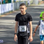 Heritage Day Junior Classic Bermuda, May 24 2019-7797