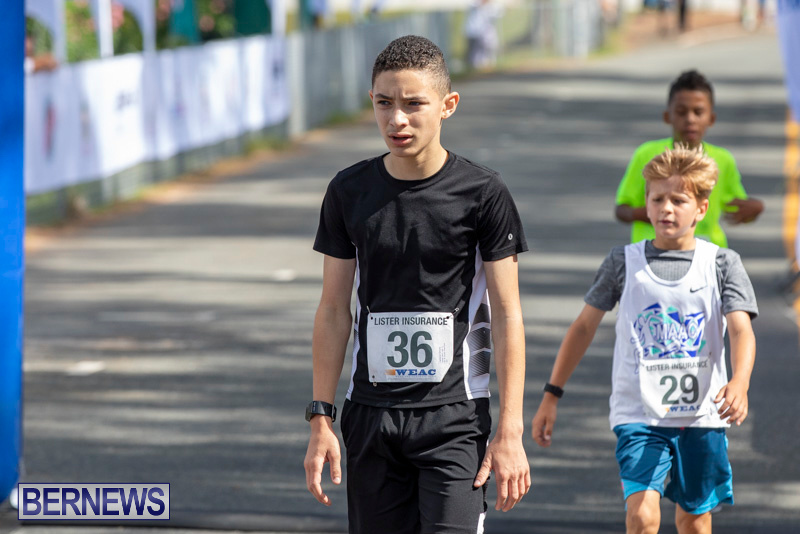 Heritage-Day-Junior-Classic-Bermuda-May-24-2019-7797