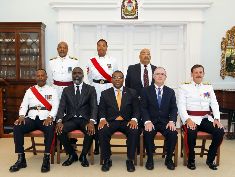 Honours Bermuda May 19 2019 (2)