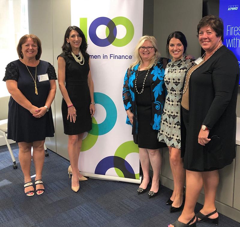 Insurance Insights with Laura Hay Bermuda May 14 2019