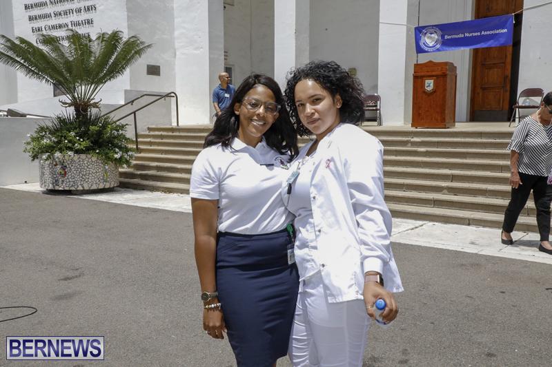 International Nurses Day Proclamation Bermuda May 9 2019 (13)