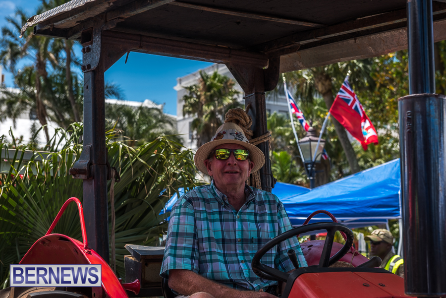 JM-2019-Bermuda-Day-Parade-in-Hamilton-May-24-1