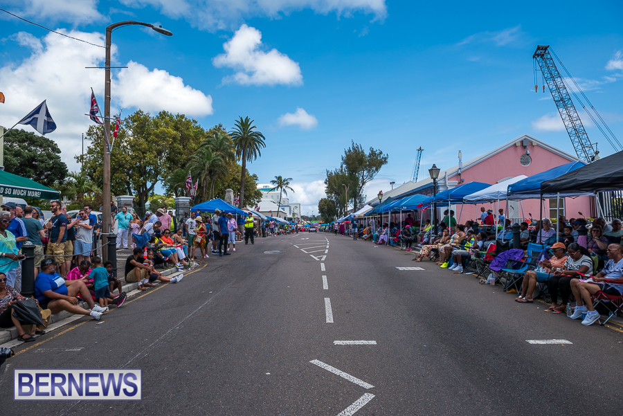 JM-2019-Bermuda-Day-Parade-in-Hamilton-May-24-10
