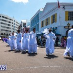 JM 2019 Bermuda Day Parade in Hamilton May 24 (100)