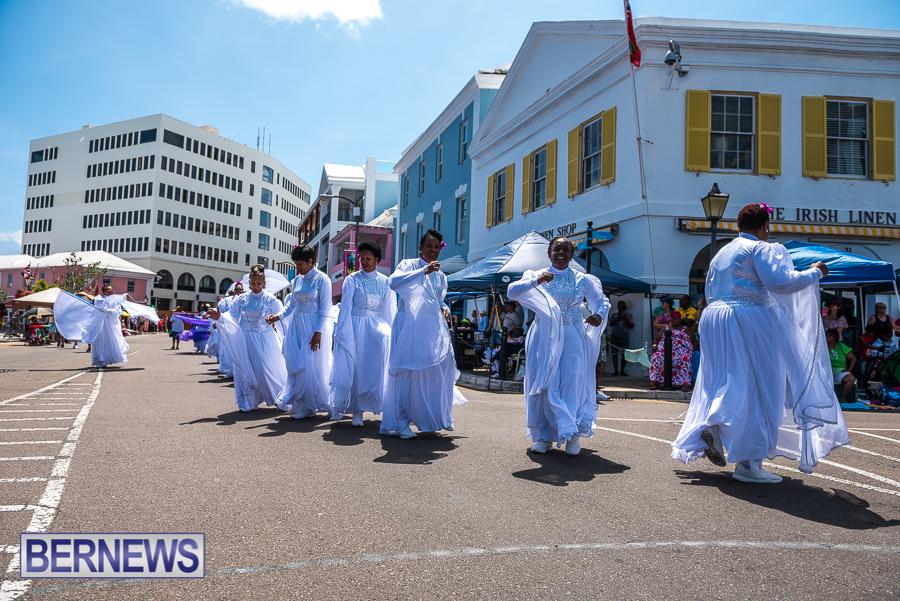 JM-2019-Bermuda-Day-Parade-in-Hamilton-May-24-100
