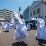 JM 2019 Bermuda Day Parade in Hamilton May 24 (101)