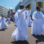 JM 2019 Bermuda Day Parade in Hamilton May 24 (102)