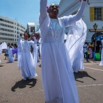 JM 2019 Bermuda Day Parade in Hamilton May 24 (103)