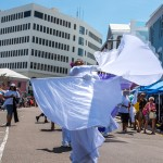 JM 2019 Bermuda Day Parade in Hamilton May 24 (104)
