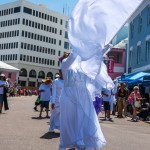 JM 2019 Bermuda Day Parade in Hamilton May 24 (105)