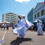 JM 2019 Bermuda Day Parade in Hamilton May 24 (107)
