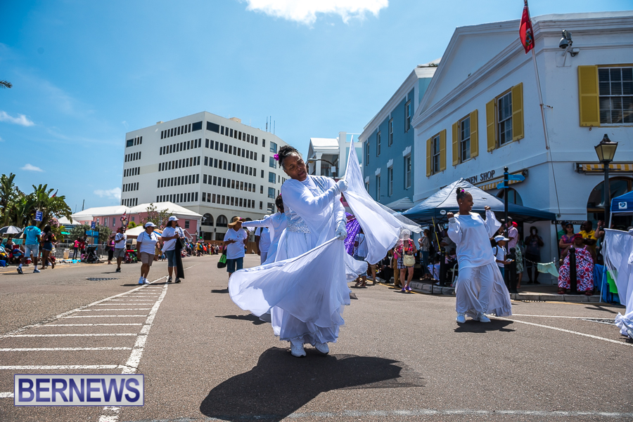 JM-2019-Bermuda-Day-Parade-in-Hamilton-May-24-107