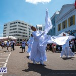 JM 2019 Bermuda Day Parade in Hamilton May 24 (108)