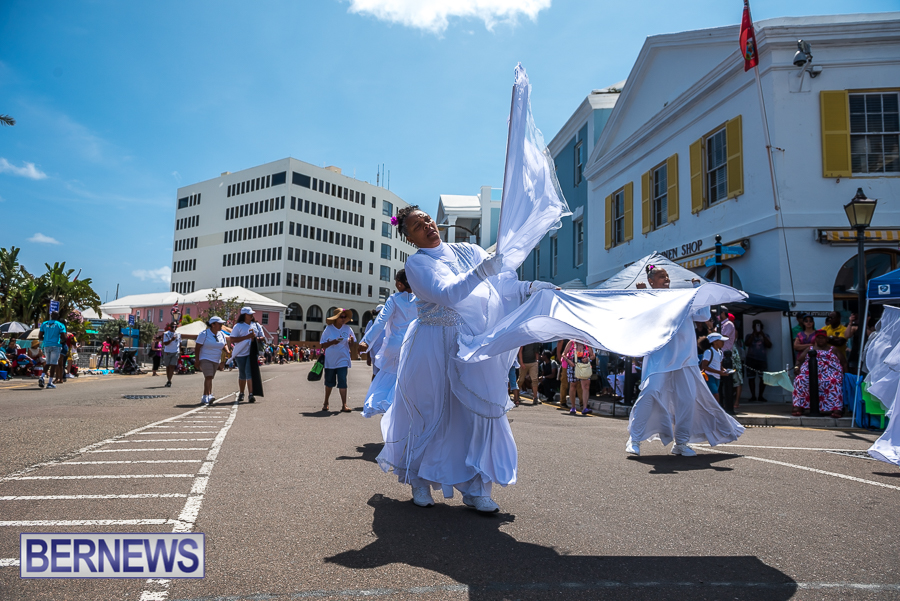 JM-2019-Bermuda-Day-Parade-in-Hamilton-May-24-108