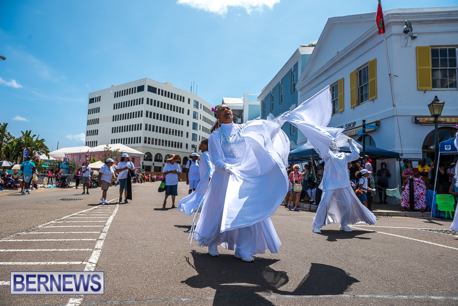 JM-2019-Bermuda-Day-Parade-in-Hamilton-May-24-109