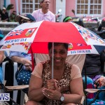 JM 2019 Bermuda Day Parade in Hamilton May 24 (11)