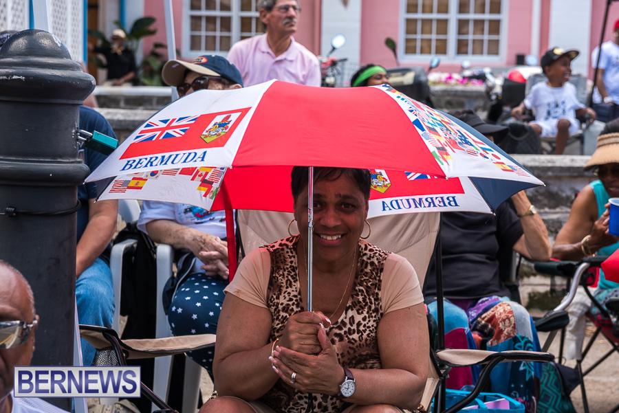 JM-2019-Bermuda-Day-Parade-in-Hamilton-May-24-11