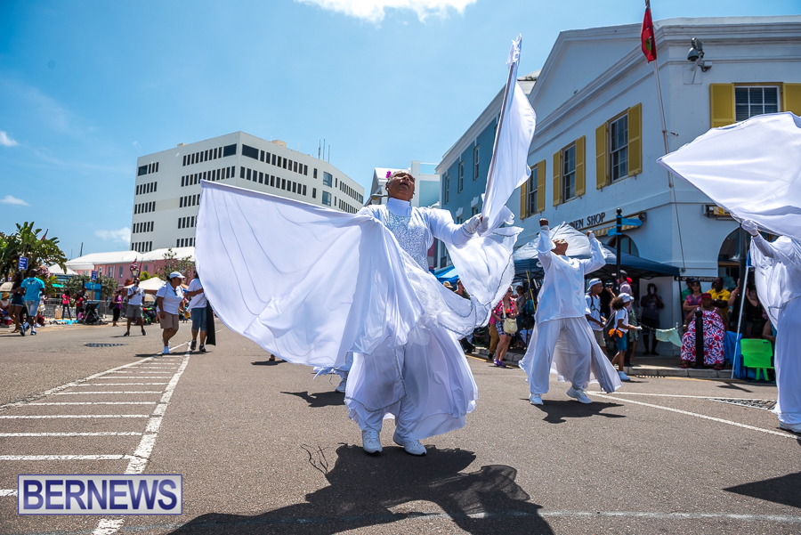 JM-2019-Bermuda-Day-Parade-in-Hamilton-May-24-110