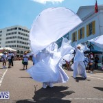 JM 2019 Bermuda Day Parade in Hamilton May 24 (111)