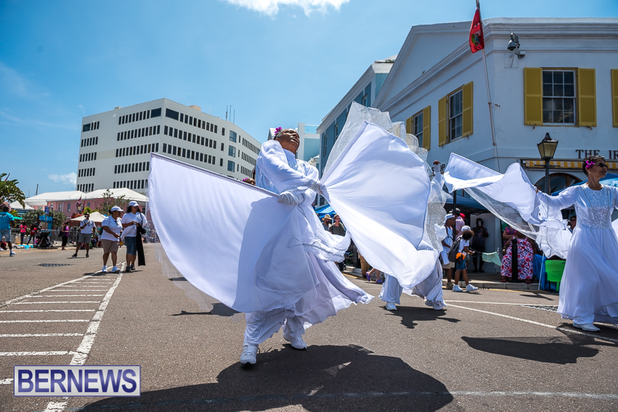 JM-2019-Bermuda-Day-Parade-in-Hamilton-May-24-112