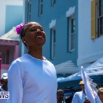 JM 2019 Bermuda Day Parade in Hamilton May 24 (113)