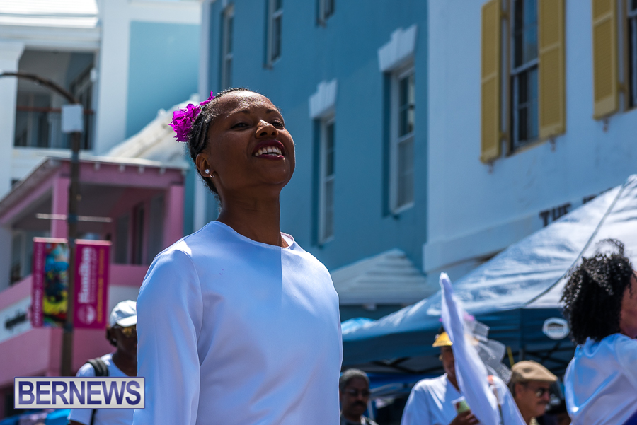 JM-2019-Bermuda-Day-Parade-in-Hamilton-May-24-113