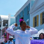 JM 2019 Bermuda Day Parade in Hamilton May 24 (114)
