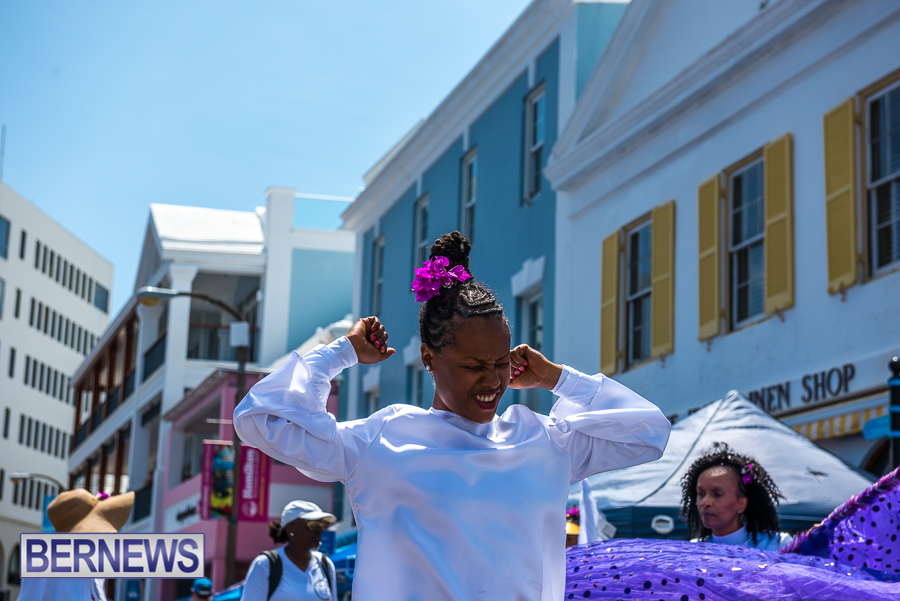JM-2019-Bermuda-Day-Parade-in-Hamilton-May-24-114