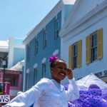 JM 2019 Bermuda Day Parade in Hamilton May 24 (115)