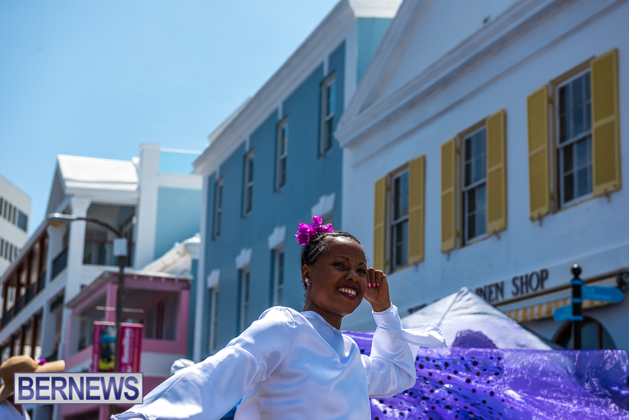JM-2019-Bermuda-Day-Parade-in-Hamilton-May-24-115