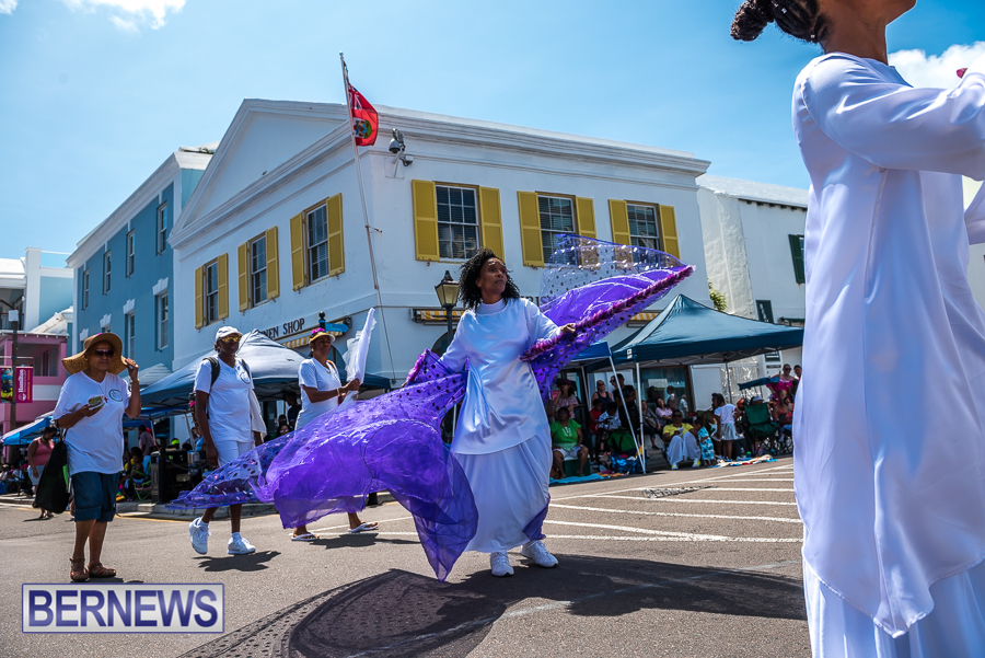 JM-2019-Bermuda-Day-Parade-in-Hamilton-May-24-117