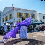 JM 2019 Bermuda Day Parade in Hamilton May 24 (118)