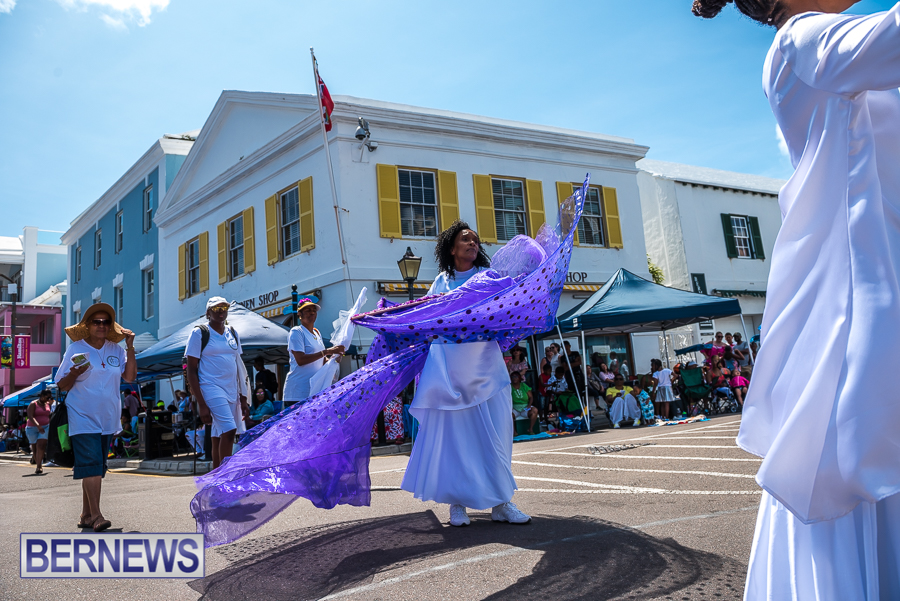 JM-2019-Bermuda-Day-Parade-in-Hamilton-May-24-118