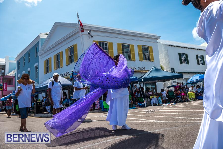 JM-2019-Bermuda-Day-Parade-in-Hamilton-May-24-119