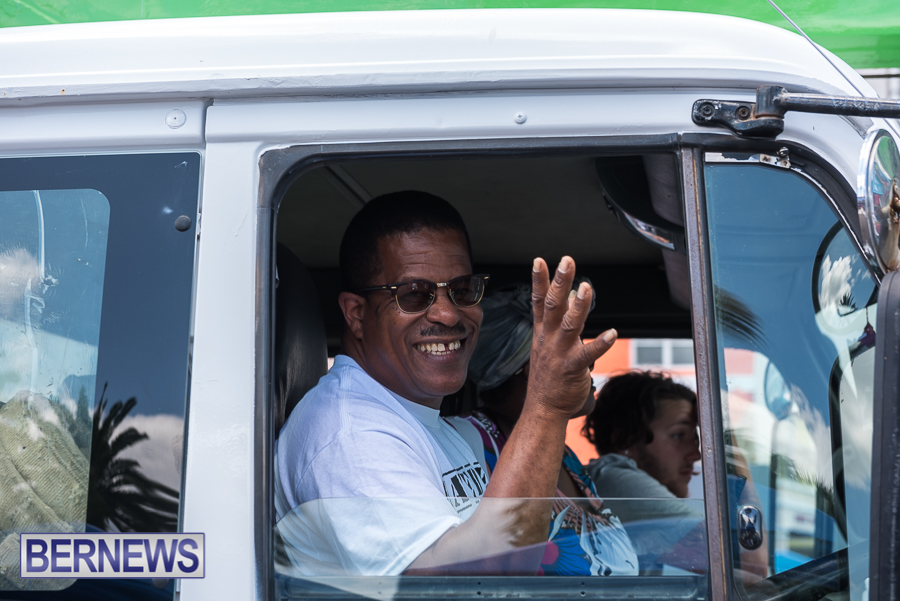 JM-2019-Bermuda-Day-Parade-in-Hamilton-May-24-12