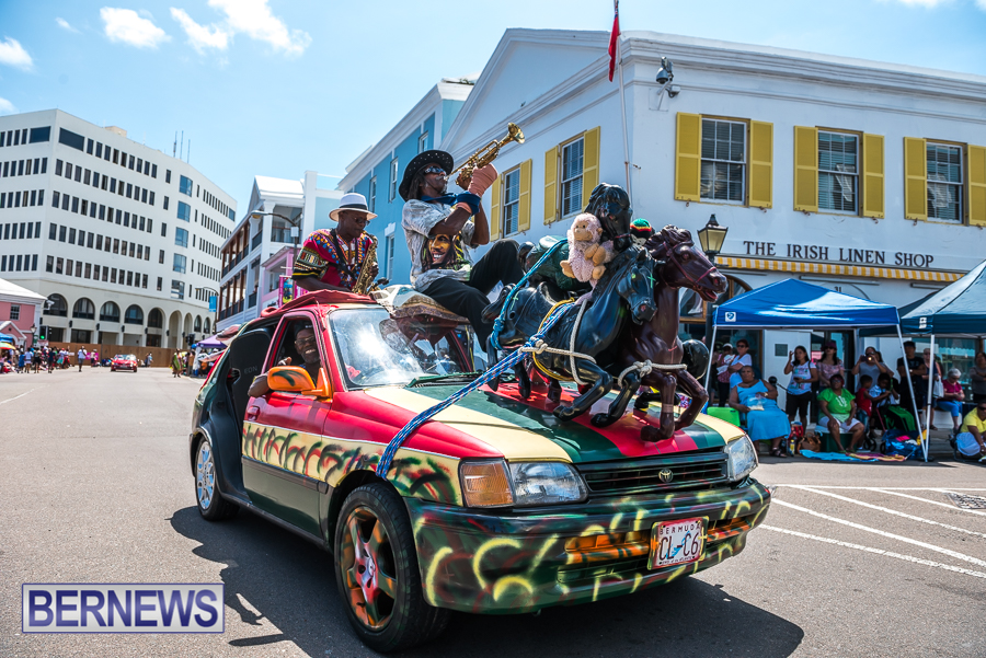 JM-2019-Bermuda-Day-Parade-in-Hamilton-May-24-122