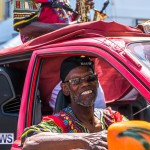 JM 2019 Bermuda Day Parade in Hamilton May 24 (123)